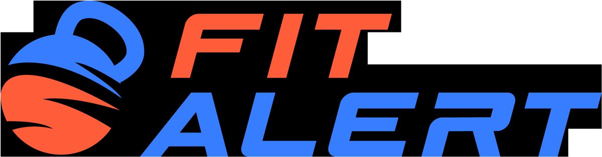 FitAlert