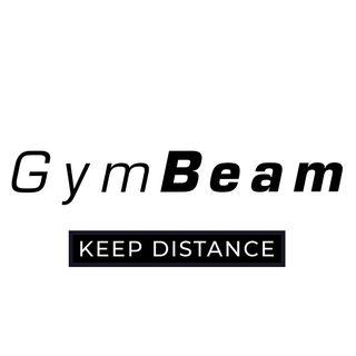 Turmeric Shot - GymBeam