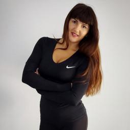 Sandra Tešija