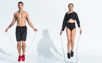 Kako izgubiti tjelesnu masnoću na zdrav, održiv način