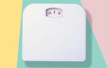 Kamo odlaze tjelesne masti kad smršavite?