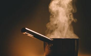 Obrađujemo li termički ispravno hranu?