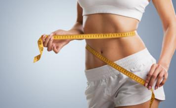 Savjeti kako početi gubiti kilograme