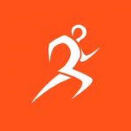 2Life Fitness Centar - Rudeš
