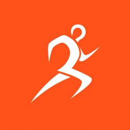 2Life Fitness Centar - Stenjevec