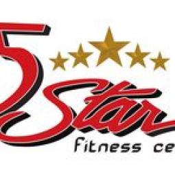 5 Star fitness centar Varaždin
