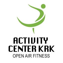 Activity center Krk