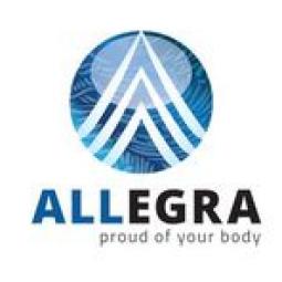 Allegra fitness&wellness centar