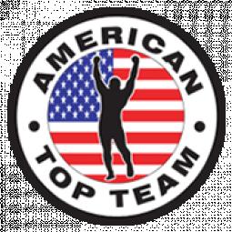 American Top Team Europe