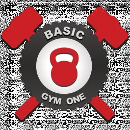 Basic Gym One