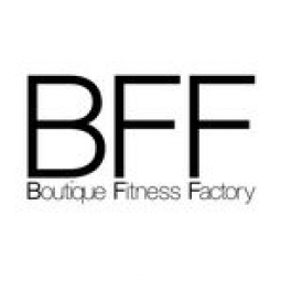 BFF Boutique Fitness Factory