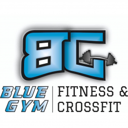 Blue Gym Sjenjak
