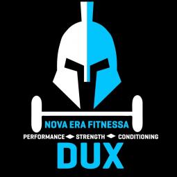Dux Fitness