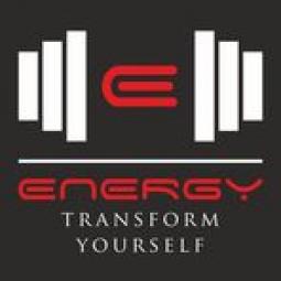 Energy Fitness Zaprešić