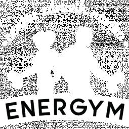 Energym Sv.Lovreč