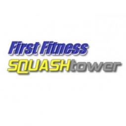 First Fitness & Squash Tower