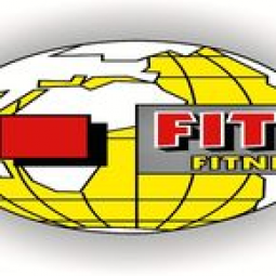 Fit-Gym Fitness