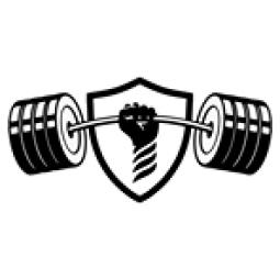 Fitnes Klub Samobor