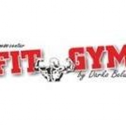 "Fitness centar ""Fit Gym"""