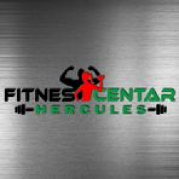 Fitness centar Hercules