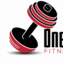 Fitness Centar One on One