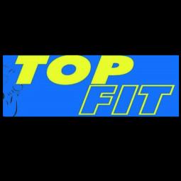 Fitness Centar Top Fitness