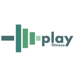 Fitness club Play