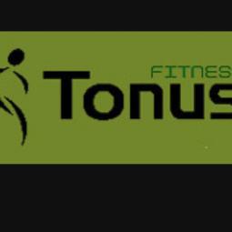 Fitness Tonus