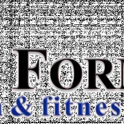 Fitness Top Form Rijeka