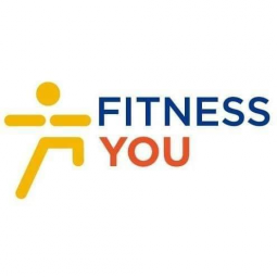 Fitness You