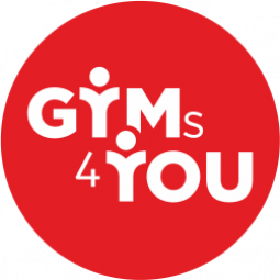 Gyms4you - Zagreb (Heinzelova)