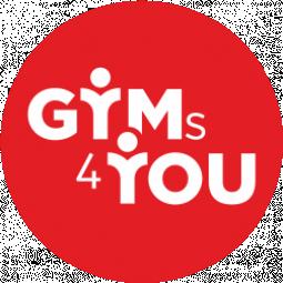 Gyms4you - Zagreb (VMD)