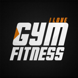 I love gym - Fitness Đakovo
