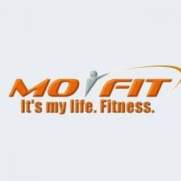 MoFit Fitness klub - Zagreb (Ilica)