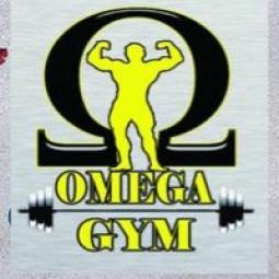 Omega gym