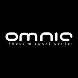 Omnia - Fitness&sport centar Zadar