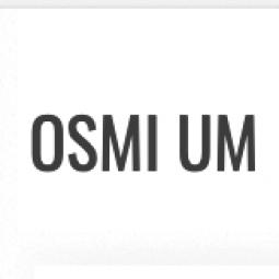 Osmi Um