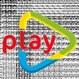 Playfitness