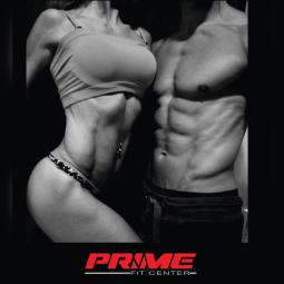 PRIME Fit Center