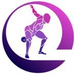 Quantum Premium Gym
