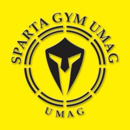 Sparta Gym Umag
