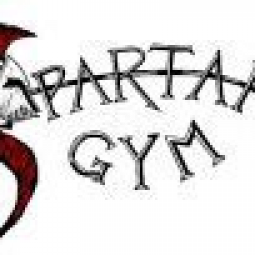 Spartan Gym