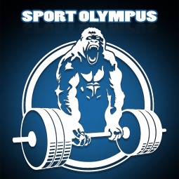 SPORT Olympus