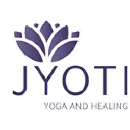 Studio Jyoti