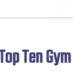 Top Ten Gym