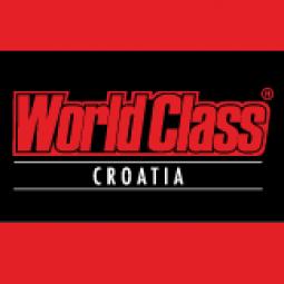 World Class Croatia