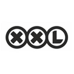 XXL Fitness i aerobic centar Kvatrić