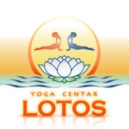 Yoga centar LOTOS