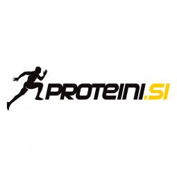 Proteini.si